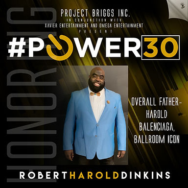 Power30_Robert.jpg