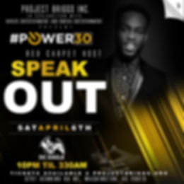 #POWER30 - SPEAKOUT.jpg