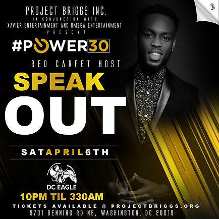 #POWER30 - SPEAKOUT.jpg