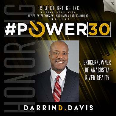 Power30_DARRIN.jpg
