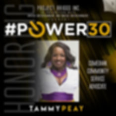 Power30_TAMMY.jpg