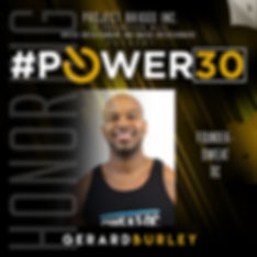 Power30_sweat.jpg