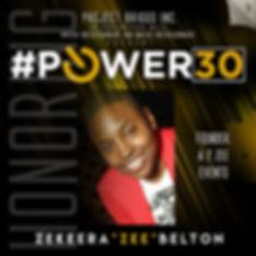 Power30_zee.jpg