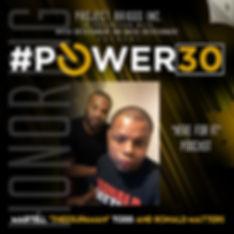 Power30_hereforit.jpg