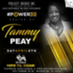 #POWER30 - Tammy Peay  - DC Eagle.jpg