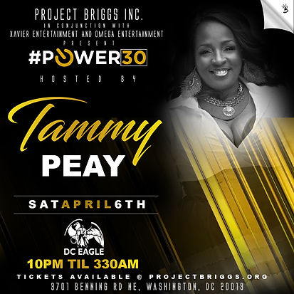 #POWER30 - Tammy Peay  - DC Eagle.jpg