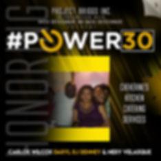 Power30_Catherine.jpg
