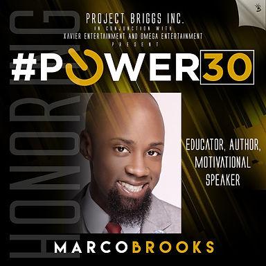 Power30_marco (3).jpg