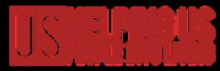 UHU Logo.png