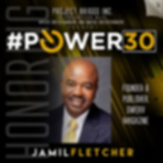 Power30_JAMIL.jpg