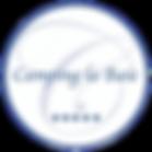 Logo%202020%20bleu_edited.png