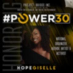 Power30_HOPE.jpg