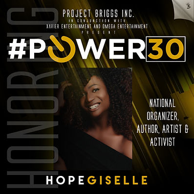 Power30_HOPE.jpg