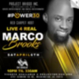#POWER30 - Marco.jpg