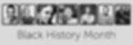 Black-History-Month-gen.png