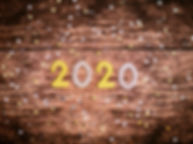2020 Image.jpg