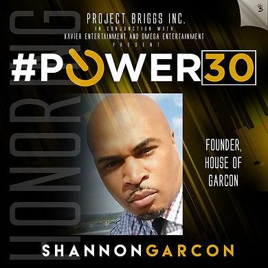 Power30_GARCON.jpg