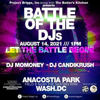 BATTLE OF THE DJS Revised.jpg
