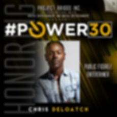Power30_CHRIS.jpg