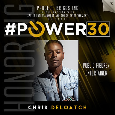 Power30_CHRIS.jpg