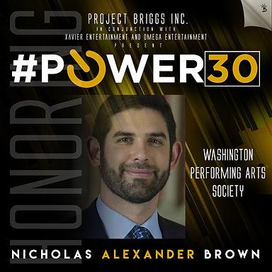 Power30_NICHOLAS.jpg
