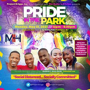 Pride in the Park 2021.jpg