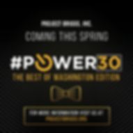 #POWER30 Save The Date Final- 2020.PNG