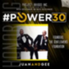 Power30_juan andgee.jpg