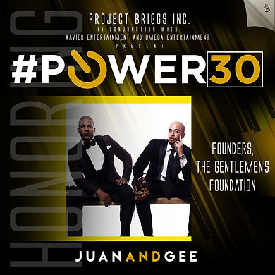 Power30_juan andgee.jpg