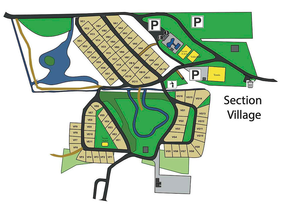 Plan Village.jpg