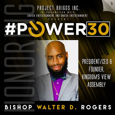 Power30_bishop.jpg