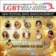 LGBT Music Fest 2020.jpg