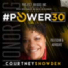 Power30_COURTNEY.jpg