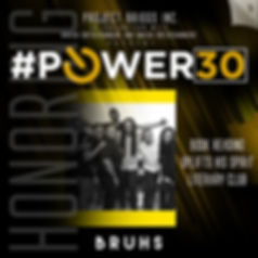 Power30_Bruhs.jpg