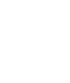 TPA-logo-white-sm.png