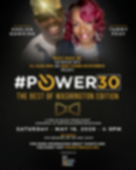 #POWER30 2020 Final Flier.png