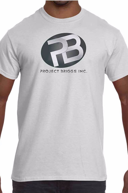 PB - PROJECT BRIGGS, INC.