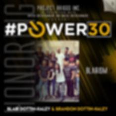 Power30_BLAIRISM.jpg