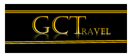 GCTLogo.png