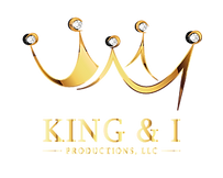 King and I Productions.png