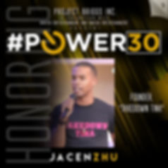 Power30_JACEN.jpg
