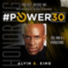 Power30_alvin.jpg