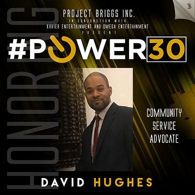 Power30_DAVID.jpg