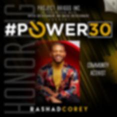 Power30_Rashasdc.jpg
