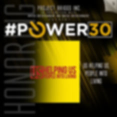 Power30_UHUPIL.jpg