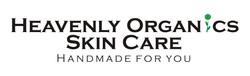 Heavenly Organic Skin Care