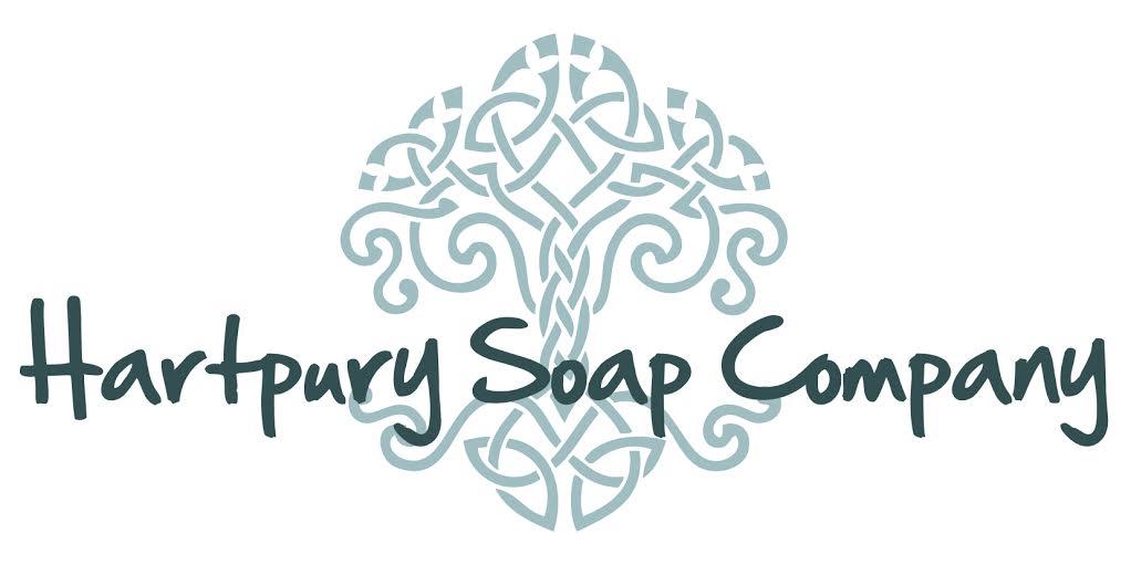 Hartpury Soap Company