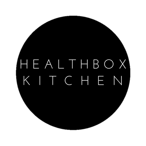 Health Box Kitchen