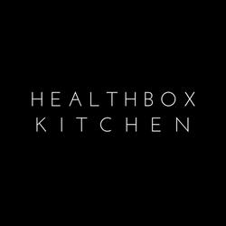 Healthbox Kitchen