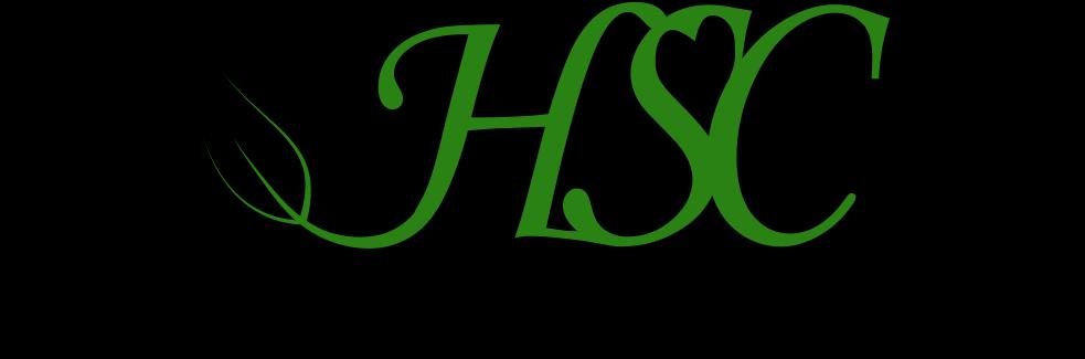 Hertfordshire Soap Company
